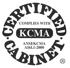 frameless kitchen cabinets cabinet manufacturers supplier