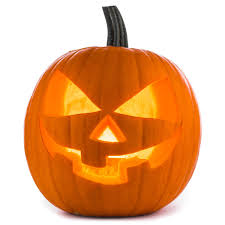 The Runaway Pumpkin 5k by Check Out These Halloween Themed Events In Roanoke Area Arts