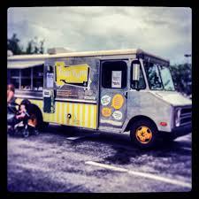 100 Yum Yum Truck Orlando Food S Food Truck S Food