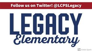 legacy elementary overview