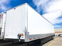 2019 UTILITY DRY-VAN STANDARD SPEC TBR TALL BOTTOM RAIL | Utility ... Used Thermo King Reefer Youtube 2017 J L 850 Utah Doubles Dry Bulk Pneumatic Tank Trailer For Transport In The Truck Parkapple Valley Utah Stock Photo Truck Trailer Express Freight Logistic Diesel Mack Salt Lake City Restaurant Attorney Bank Drhospital Hotel Cr England Partners With University Of Football Team To Pacific Time Zone As You Go Into Nevada On Inrstate 80 At Ak Truck Sales Commercial Insurance 2019 Utility 1580 Evo Edition Utility Fatal Collision Between Two Ctortrailers Closes Sr28 Hauling 2 Miatas Crashes Hangs Above Steep Dropoff I15