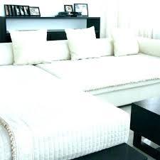 couverture pour canap d angle jete pour canape d angle couverture canape d angle dessus de canape