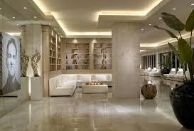 Usa Tile In Miami by Grand Beach Hotel Miami Beach Fl Booking Com