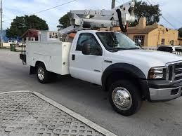 2005 Ford F550 Altec 42ft Bucket Truck - M092251 - Trucks - Monster ... Preowned 2004 Ford F550 Xl Flatbed Near Milwaukee 193881 Badger Crew Cab Utility Truck Item Dc2220 Sold 2008 Ford Sd Bucket Boom Truck For Sale 562798 2007 Mechanics 2000 Straight Truck Wvan Allan Sk And 2011 Used 67l Diesel Utilitybucket Terex Hiranger Lt40 18 Classik Body On Transit Heavy Duty Trucks Van 2012 Crane 11086 2006 Service Utility 11102 Servicecrane 9356 Der