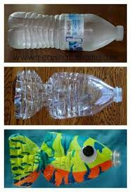 155 Best Recycled Art Ideas Images On Pinterest Recycle Arts And Crafts With Materials