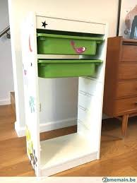 chambre de commerce 12 meuble de rangement jouets chambre meuble de rangement enfant 12