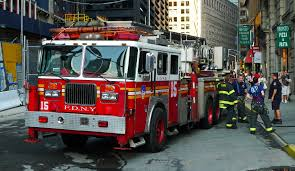 Fire Truck Wallpapers For Desktop - WallpaperSafari Fireman Truck Los Angeles California Usa Stock Photo Royalty Free Firefighter Family Ronnects Over Fire Rebuild By Texas Fireman Equipment Hand Tools In Engine Miamifl December 2 2013 Truck 248671387 Busy Buddies Liams Fire Beaver Books Publishing Amazoncom Melissa Doug Wooden Chunky Puzzle 18 Pcs From Hape From The Toybox Illustration Of A Red Engine Firefighting Apparatus Clipart Ladder Trucks Wallpapers High Quality Download Twin Bed Wayfair