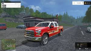 Protected Music Converter 1.9.4 Serial | Chance's 8th Birthday ... Truck Drawing Games At Getdrawingscom Free For Personal Use Heavy Duty Tow Simulator Tractor Pulling Apk Download Modern Offroad Driving Game 2018 Free Download Of Android Car 2017 Simulation Game Amazoncom Tonka Steel Retro Toys Gta 5 Rare Tow Truck Location Rare Guide 10 V Youtube Paid Search Is Skyrocketing Pub Club Leads Digital Gamefree Driver 3d Development And Hacking Sim Mobile 4 Kenworth Mod Farming 17