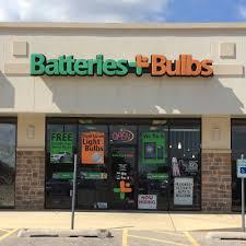 tulsa batteries plus bulbs store phone repair store 089 ok