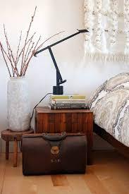 Tizio Lamp Led Bulb by Tizio Lamp By Artemide Http Ecc Co Nz Search Q U003dtizio Bedroom