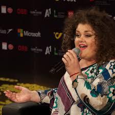 Bojana Stamenov Wikipedia