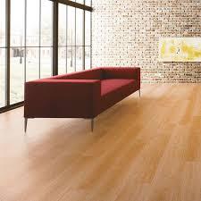interior shop harry rakuten global market tile floor tiles