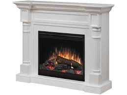 Dimplex Dining Room Winston Electric Fireplace