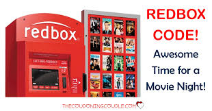Redbox Game Coupons 2018 / Estelles Dresses Coupons 21 Best Yes I Vape Images Vaping Electronic Cigarettes Whosale Favors Coupon Promo Codes Roamans Clearance Sale Old Navy Coupona Horchow Coupon Code Nike Promo 2018 Active Deals Ollies Discount Code 50 Off Number 1 Digital Print Company In Nyc March Alo Kalahari Codes Coupon Aldo Jan Coupons Dm Ausdrucken Clothing Store October Discounts
