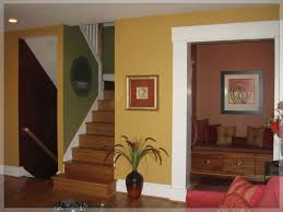 Home Interior Paint Design Ideas And Combinations - Beauty Home Design Bedroom Paint Color Ideas Pictures Options Hgtv Contemporary Amazing Of Perfect Home Interior Design Inter 6302 26 Asian Paints For Living Room Wall Designs Resume Format Download Pdf Simple Rooms Peenmediacom Awesome Kerala Exterior Pating Stylendesignscom House Beautiful Custom Attractive Schemes Which Is Fresh Colors