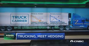 Trucking Meets Hedging Handyhire Towing System Brochure 1956 Ford School Bus Chassis B500 To B750 Series B U D G E T C I R L A N O 2 0 1 7 10ft Moving Truck Rental Uhaul Enterprise Cargo Van And Pickup How Determine What Size You Need For Your Move Whats Included In My Insider With A Operate Lift Gate Youtube Uhaul Vs Penske Budget