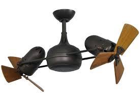 Harbor Breeze Ceiling Fan Light Troubleshooting by Harbour Breeze Ceiling Fan Remote Not Working 100 Images