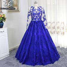 famous evening gown designers promotion shop for promotional