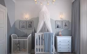 ab wann sollen babys im eigenen zimmer schlafen