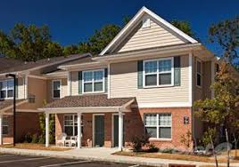3 Bedroom Townhouses For Rent by Houses U0026 Apartments For Rent In Toms River Nj From 6 A Month
