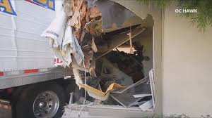 Semi Truck: Semi Truck Crashes Trucking Companies Home Fleet Cure Conway Rest Area I44 In Missouri Pt 1 More I40 Traffic Part 3 I5 California Maxwell 10 Salinas Companies Named Wrongful Death Lawsuit Pak Cargo Truck Driver Simulator Game Pk To Jk Amazing 3d Game 2015 Transportation Buyers Guide By Annexnewcom Lp Issuu Barstow 8