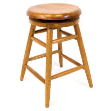 Bar Stools : Short Wooden Bench Wood Bar Stool Tops Wood Stool ... Bar Stools Restaurant Table Tops And Bases Stool Ebay Qvc Bar Hisde30inchnapavalyswiveatoolbrownlherseat Kitchen Sale Island With Bookshelf Most Popular Used Commercial For Tables Chairs Whosale Supply Sofa Decorative Stunning Saddle 24 Inch Round Quality Fniture Tractor Seat Comfortably Designed Just Basement Home Theaters Media Rooms Pictures Rocking Chair Pads Custom Covers Discount Atlanta