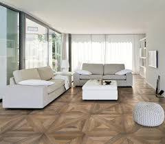 mansion porcelain arcade tile ceramic panels from akdo architonic