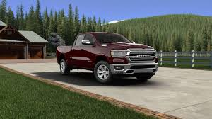 New 2019 Ram 1500 Laramie - Austin Area Dealership Mac Haik Dodge ... New Nissan Titan Xd Lease Incentives Prices Austin Texas Tx The Lonestar Rod Kustom Round Up Fiat 500 Offers Nyle Maxwell Home For Ready Mix Central Leader In Concrete Products Rock Toyota Dealer Serving An Old Truck Front Of Hyde Park Theater 28x1800 15 2016 Ram Truck Brochure Amazing Design Watchwerbooksstorecom Used Cars Sale 78753 And Trucks 1956 Gmc Napco 4x4 Beauty On Wheels Pinterest Rugged 44 W Atx Car Pictures Real Ford Georgetown Mac Haik Lincoln