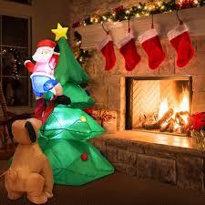 Christmas Greengold Nursery