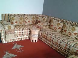 orientalisch marokkanischer salon sedari in 65931