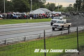 Diesel Motorsports: DIESEL Vs GAS Drag Racing At MO Truck Shootout ... Americas Five Most Fuel Efficient Trucks Gmc Diesel For Sale Near Youngstown Oh Sweeney 2016 Nissan Titan Xd Vs Gas Coulter Is This The New 10speed Automatic 20 Ford Super Duty Dieseltrucksautos Chicago Tribune Pickup From Chevy Ram Ultimate Guide Planning V6 For F150 Stays With Steel The Medium Commercial Youtube Review Nissans Gas V8 Has A Few Advantages Over Tow 2015 Chevrolet Silverado 2500hd Duramax And Vortec Elegant Twenty Images Vs Cars And