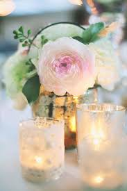 Shabby Chic Wedding Decor Pinterest by Attractive Shabby Chic Wedding Centerpieces 1000 Ideas About Shab