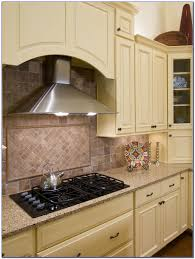 Tommy Bahama Ceiling Fans Tb344dbz by Kitchen Vent Hoods Wood Kitchen Set Home Decorating Ideas