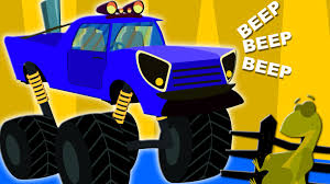 The Wheels On The Monster Truck | Nursery Rhymes | Kids Songs ... Rhyme With Truck Farm English Rhymes Dictionary Book Of By Romane Armand Kickstarter Driver Rhyming Words Cat Cop Shirt Fox Dog Car Skirt Top Box Fog Bat Jar 36 Best Acvities For Kids Images On Pinterest Short U Alphabet At Enchantedlearningcom A Poem Of Hunting Fishing And Truck Glaedr The Poet Best 25 Free Rhymes Ideas Words Printable Literacy Puzzles Look Were Learning Abc Firetruck Song Children Fire Lullaby Nursery Calamo Sounds Worksheet Picture Books That