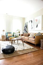 Layering Area Rugs Layered Area Rugs Living Room White Way