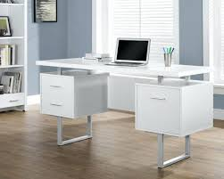Walmart Computer Desks Canada by Desk Amazing Bush Fairview L Shaped Computer Desk With Optional