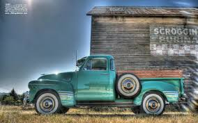 Old Trucks Wallpapers ·① Gorgeous 1948 Chevy Truck Combines Aged Patina And Modern Engine Relive The History Of Hauling With These 6 Classic Pickups Antique Parked Along Roadway In Dummer Flickr Dons Old Page Pickup Found This San Stock Photo Edit American Trucks Of Feature 1927 Chevrolet Capitol 1ton Rollections Truckchevycarvintagesteel Free Photo From Needpixcom Youtube Legacy Napco Cversion Build Your Own Blazer K5 Is Vintage You Need To Buy Right