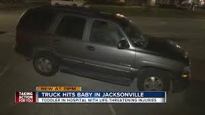 Deputies: Baby Without Car Seat Falls Out Of SUV In Florida, Hit By ... 3 Car Seats Or New Truck Help Save My Fj Page Toyota Ultimate Guide To Comfortable Semi Truck Seats Cool Buzz Shop Oxgord Synthetic Faux Leather 23piece And Van Seat What You Need Know About The 2017 Nissan Titan Sv Bed Seating Bench Style Innovative Are Pickup Trucks Becoming New Family Car Consumer Reports Gun Case Organizer 2016 Chevrolet Silverado Crew Cab Check News Carscom Cover Buying Advice Cusmautocrewscom 04 Tacoma Extended Cab Rear Seat Questions 2