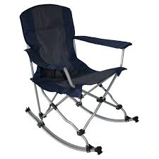 Outdoor Freestyle Rocker Portable Folding Rocking Chair In ... Gci Outdoor Freestyle Rocker Portable Folding Rocking Chair Smooth Glide Lweight Padded For Indoor And Support 300lbs Lacarno Patio Festival Beige Metal Schaffer With Cushion Us 2717 5 Offrocking Recliner For Elderly People Japanese Style Armrest Modern Lounge Chairin Outsunny Table Seating Set Cream White In Stansport Team Realtree 178647 Wooden Gci Ozark Trail Zero Gravity Porch