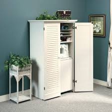 Sauder Shoal Creek Dresser Soft White by Dresser Door Hinges Rtmmlaw Com