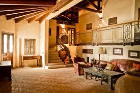 100 Rustic Villas Fascinating Rustic Villa With Private Pool Near The Trapanis Sea