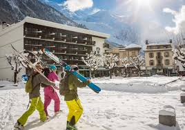 hotel pointe isabelle chamonix mont blanc booking