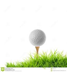 Tee Off Time - 2 Day Shipping Amazon Prime Tee Off Promo Codes Office Max Mobile Mooyah Coupon Yrsinc Discount Code Walgreens Poster Print Printglobe Golf Coast Magazine Sarasota Spring 2019 By Team Anaheim Ducks 3 Ball50 Combo Gift Pack Supreme Promo Codes How To Use Them Blog No Booking Fees On Times At 3000 Courses Worldwide Red Valentino Burger King Deals Canada Time 2 Day Shipping Amazon Prime Download 30 Shred