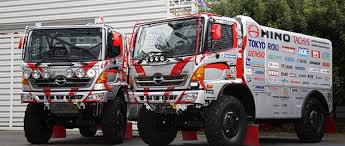 HINO TRUCK MARKET SOFTENS SLIGHTLY IN NOVEMBER, BUT HEAVYWEIGHTS ... Hino Genuine Parts Nueva Ecija Truck Dealers Awesome Trucks Sel Electric Hybrid China Manufacturers And Hino Adds Five More Deratives To Popular Mcv Range Ryden Center Commercial Medium Duty Motors Canada Light Dealer Hudaya 2018 Fd 1124500 Series Misc Vic For Sale Fl 260 Jt Sales Dan Bus Authorized Dealer Flag City Mack Used Suppliers At Hinowatch Expressway