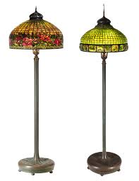 Cedric Hartman Style Lamps by Floor Reading Lamp By Cedric Hartman At 1stdibs Cashorika
