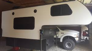 Michigan - Truck Camper RVs For Sale: 62 RVs - RVTrader.com Our First Big Adventure With Our Van Marge Was A Success Muskegon Craigslist Quad Cities Cars And Trucks Searchthewd5org Craigslist Michigan Grand Rapids Farm And Garden Full Hd Maps Best Car 2018 Seattle Wa Cars Trucks By Owner Carsiteco Longview Tx Janda Ramos Towing 308 Photos 35 Reviews Service 2444 S Gainesville Or Go Madison Image Of Truck Vrimageco