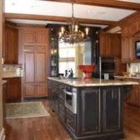 Leedo Cabinets Houston Tx by Leedo Cabinetry Reviews Memsaheb Net