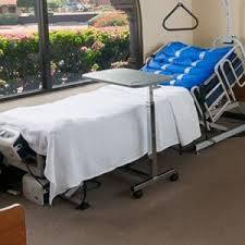Hospital Beds Affordable Hospital Beds For Home