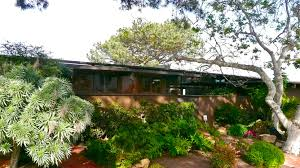 100 Point Loma Houses Richards House 3 In Designed By Sim Bruce Richards
