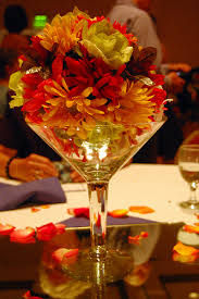 Unique Fall Wedding Theme Ideas Elegant Centerpieces The Specialists